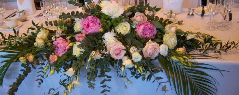 Wedding Flowers - All About Flowers Online Ordering