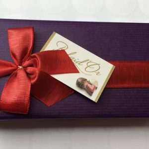 Small Chocolates - All About Flowers Online Ordering